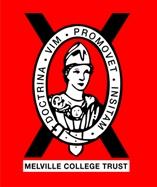 MELVILLE COLLEGE TRUST